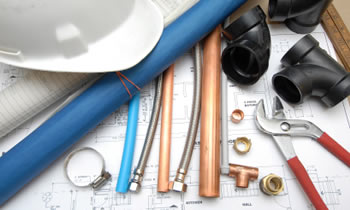 Plumbing Services in Spencer OK HVAC Services in Spencer STATE%