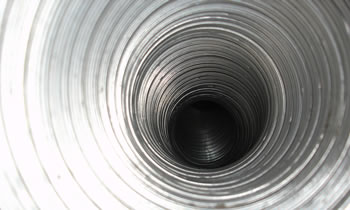 Dryer Vent Cleanings in Oklahoma City Dryer Vent Cleaning in Oklahoma City OK Dryer Vent Services